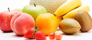 健康的に脂肪を落とせる朝の習慣
