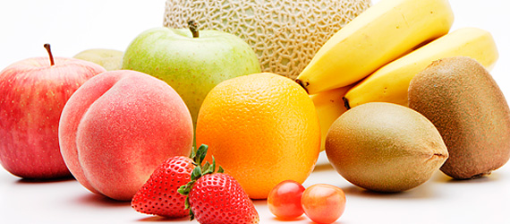 胃がもたれたのときに飲むフルーツジュースとは!?