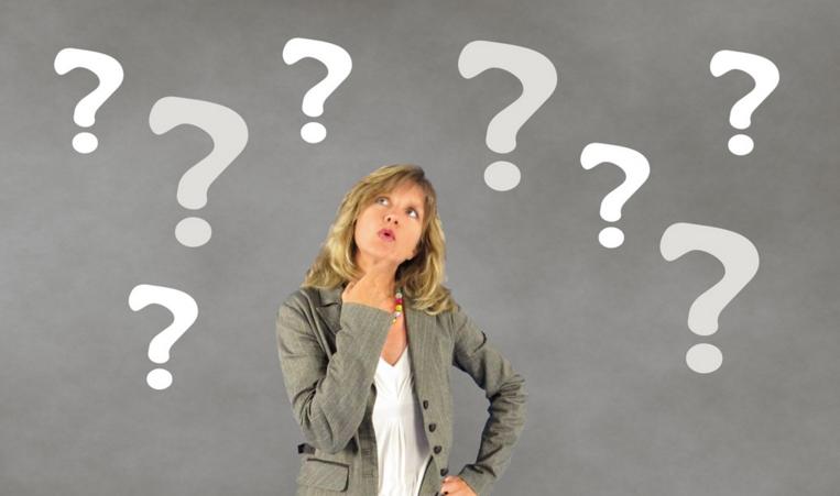 よくある5つの体の悩み、あなたはどれを解決したいですか?【3名様限定】体験個人セッションのお知らせ