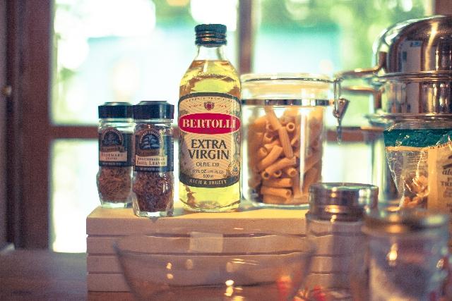 亜麻仁油、ココナッツオイル、えごま油を摂る必要はありますか?