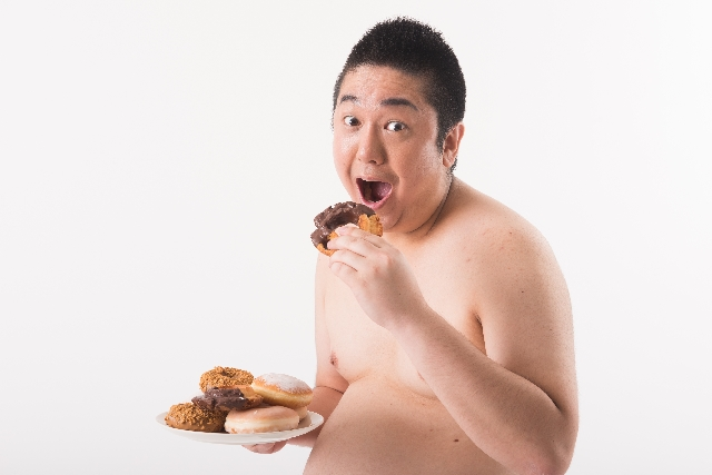 増えた脂肪を1週間で元に戻すための3か条とは?