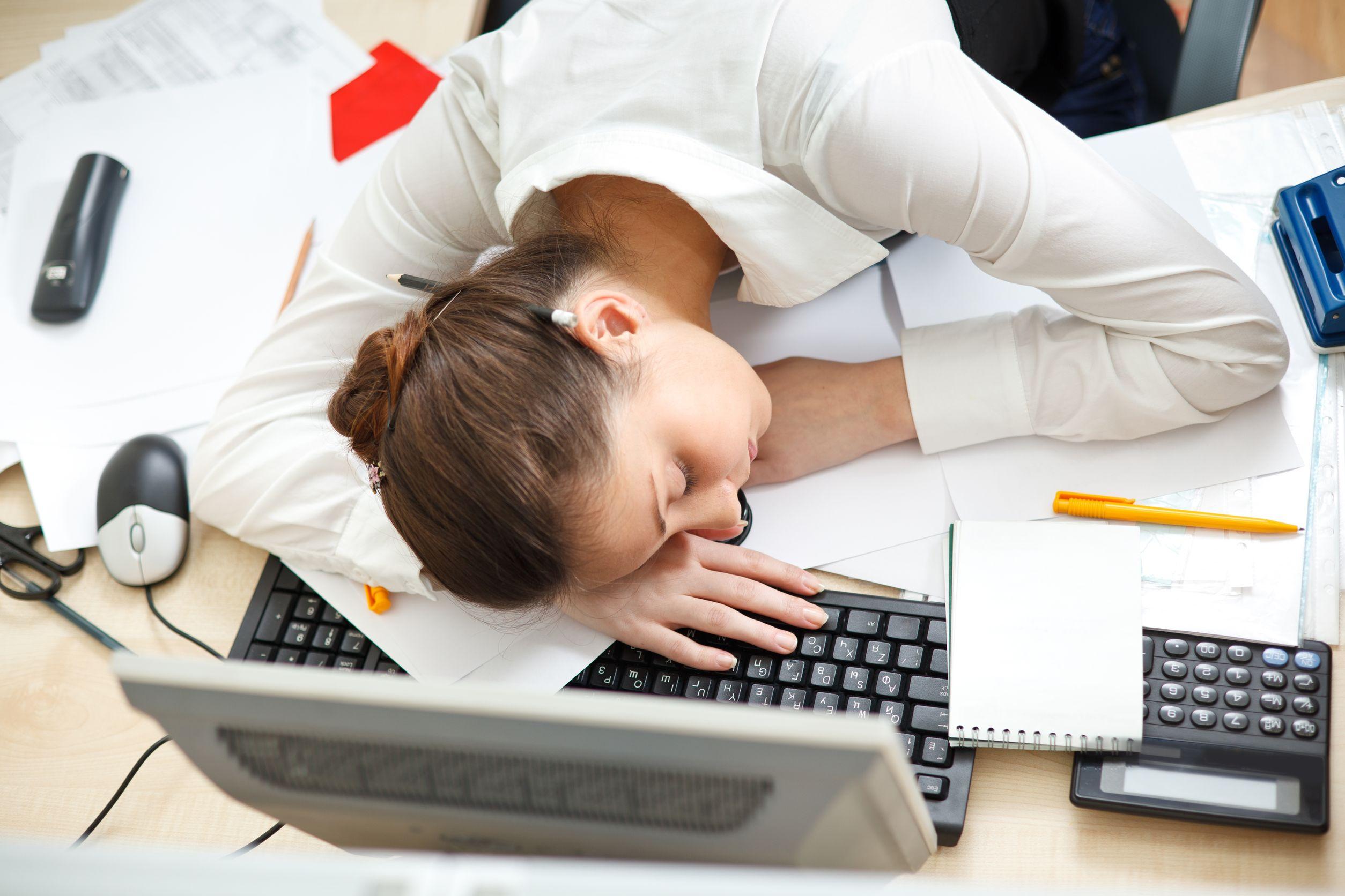 疲れやすくて太りやすいのは補酵素と酸素が足らないからです