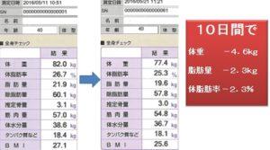 Baidu IME_2016-5-26_16-41-55