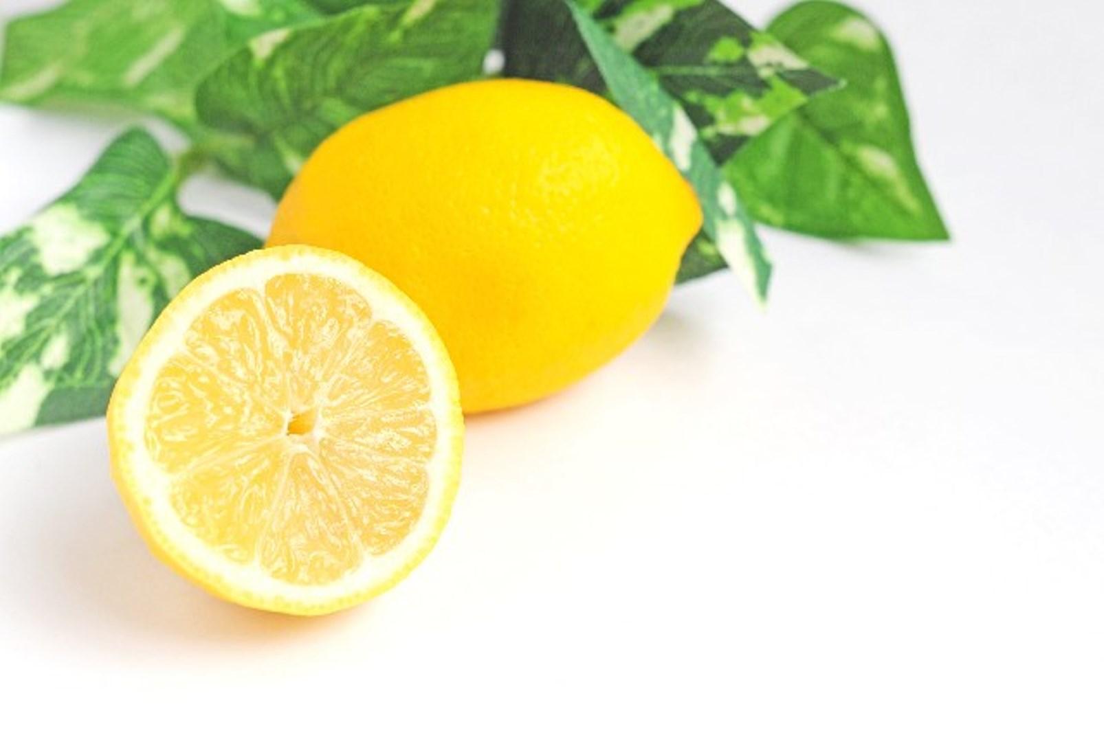 レモン&ライム水を6ヶ月間飲み続けた結果どうなったか?